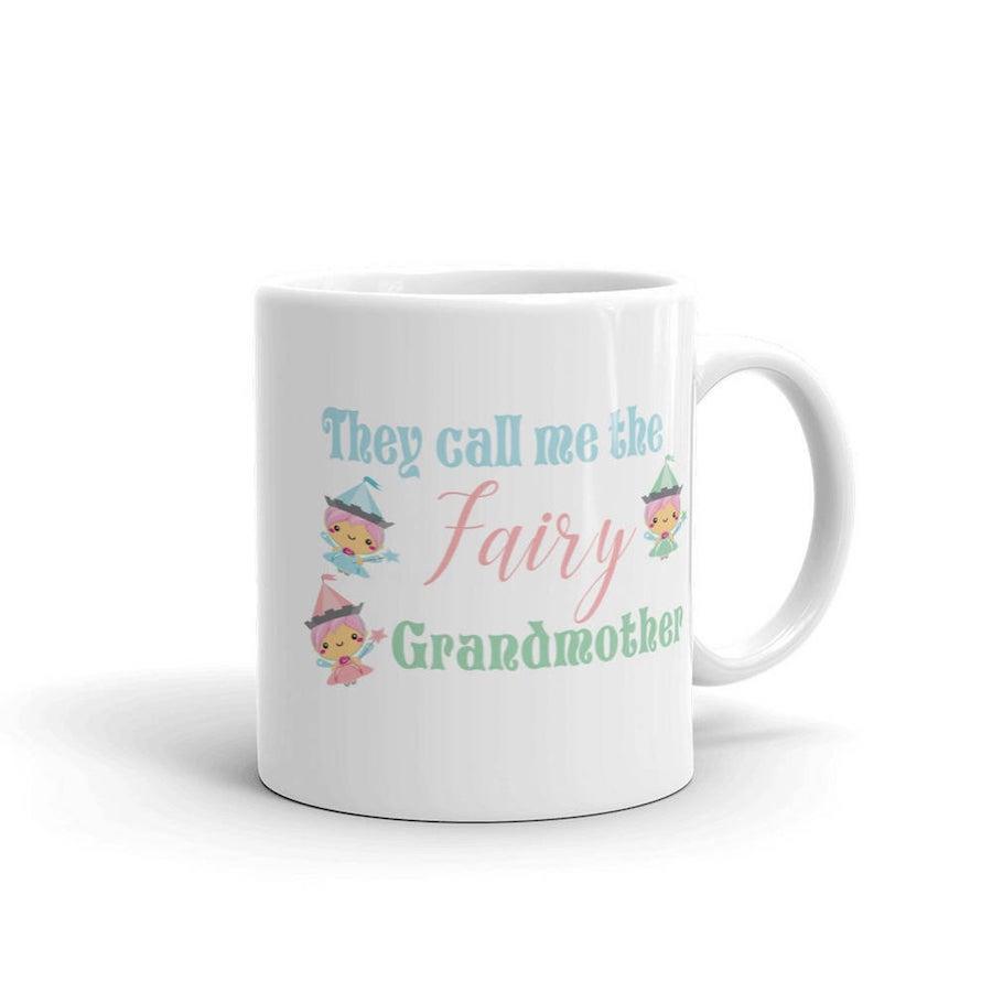 fairy-grandmother-mug.jpg