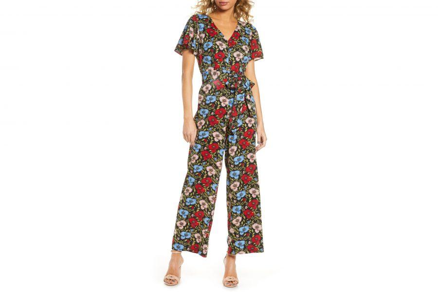 floral-jumpsuit-e1588717109420.jpg
