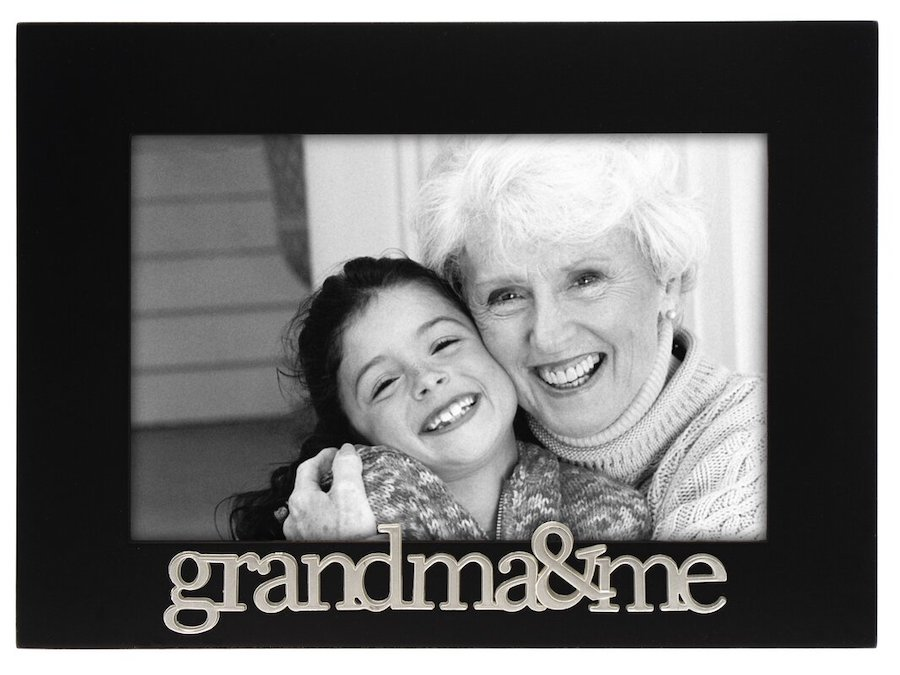grandma-and-me-frame.jpg