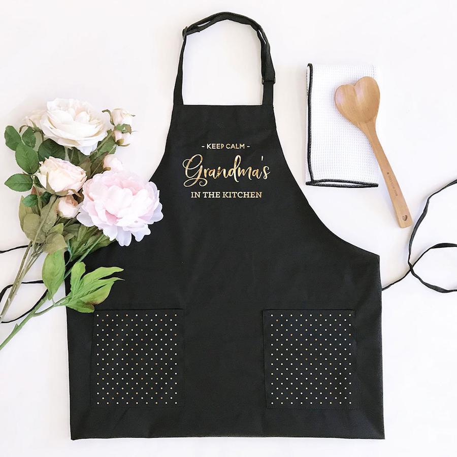 grandma-apron2.jpg