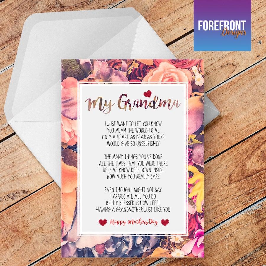 grandma-card2.jpg