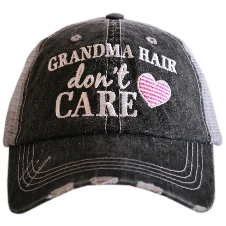 grandma-hair-dont-care.jpg