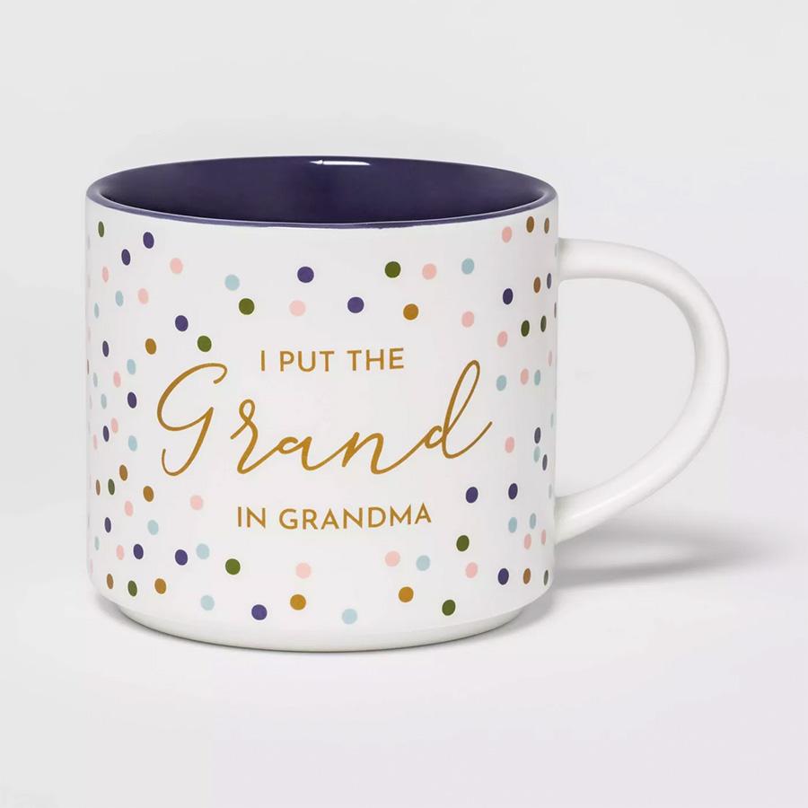 grandma-mug1.jpg