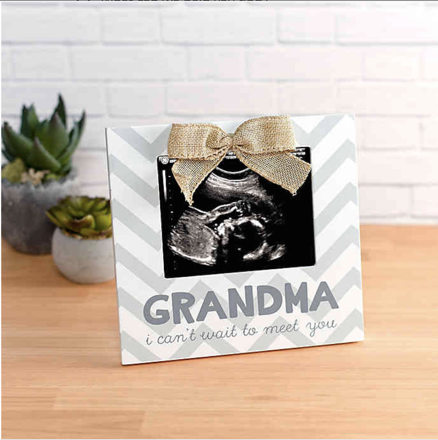 grandma-picture-frame.png