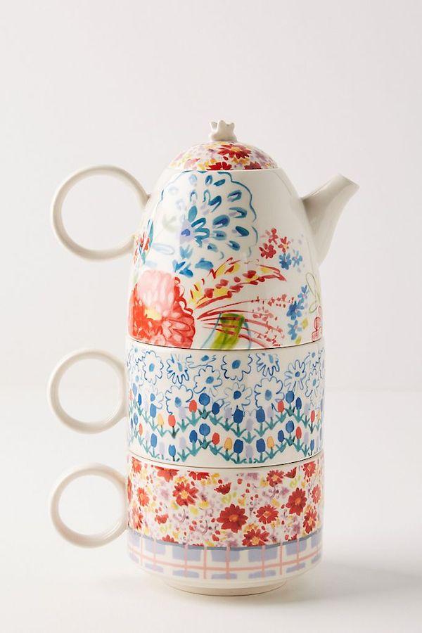 grandma-teapot.jpeg