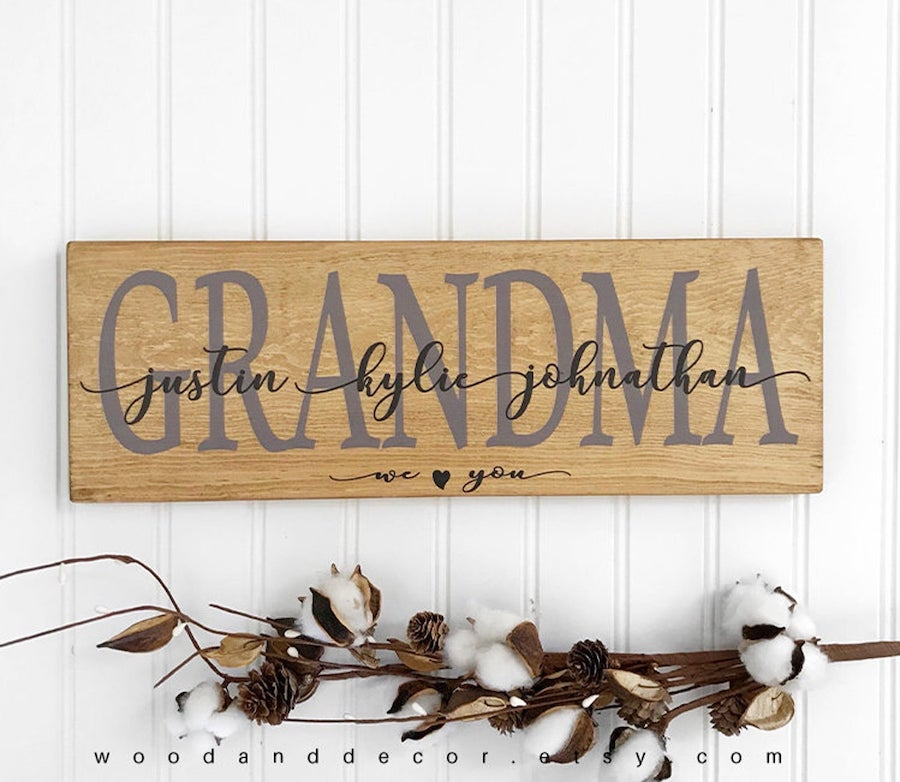grandma-wooden-sign.jpg