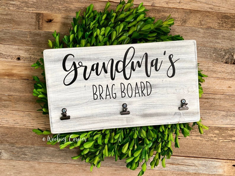 grandmas-brag-board.jpg