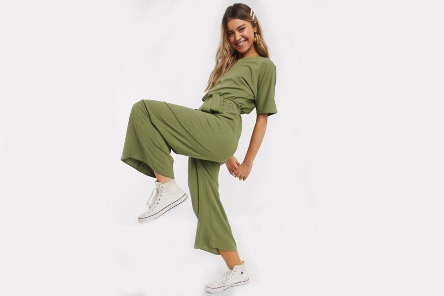 green-jumpsuit-e1588625554270.jpg