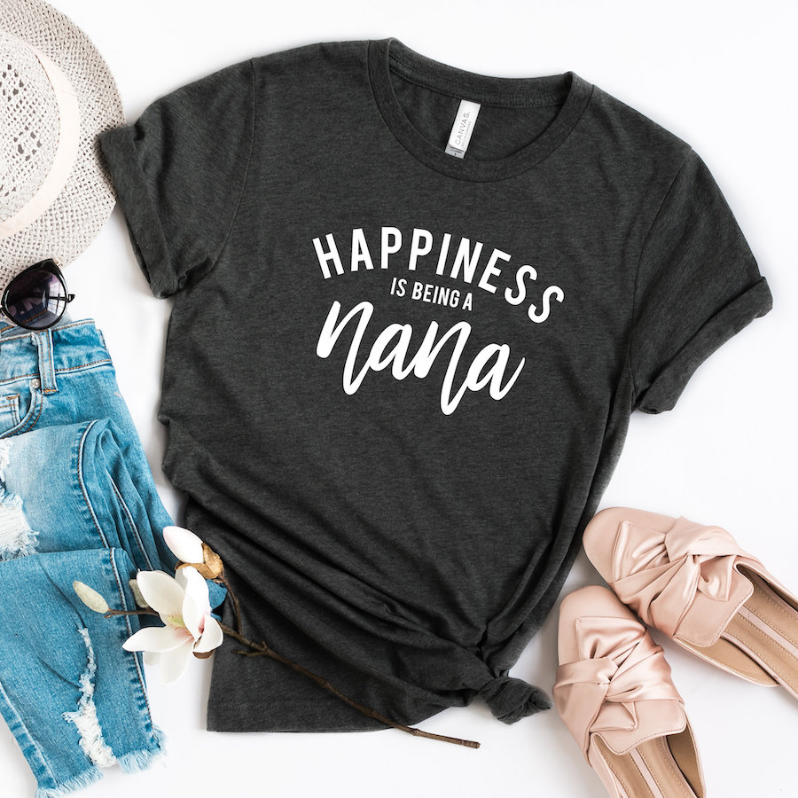 happiness-is-being-a-nana-shirt.jpg