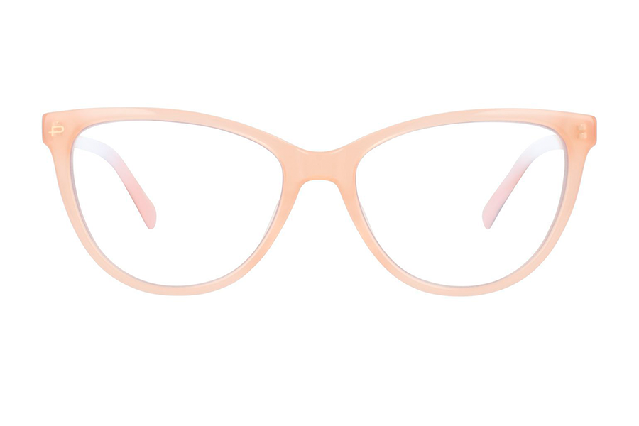 prive-revaux-blue-light-glasses.png