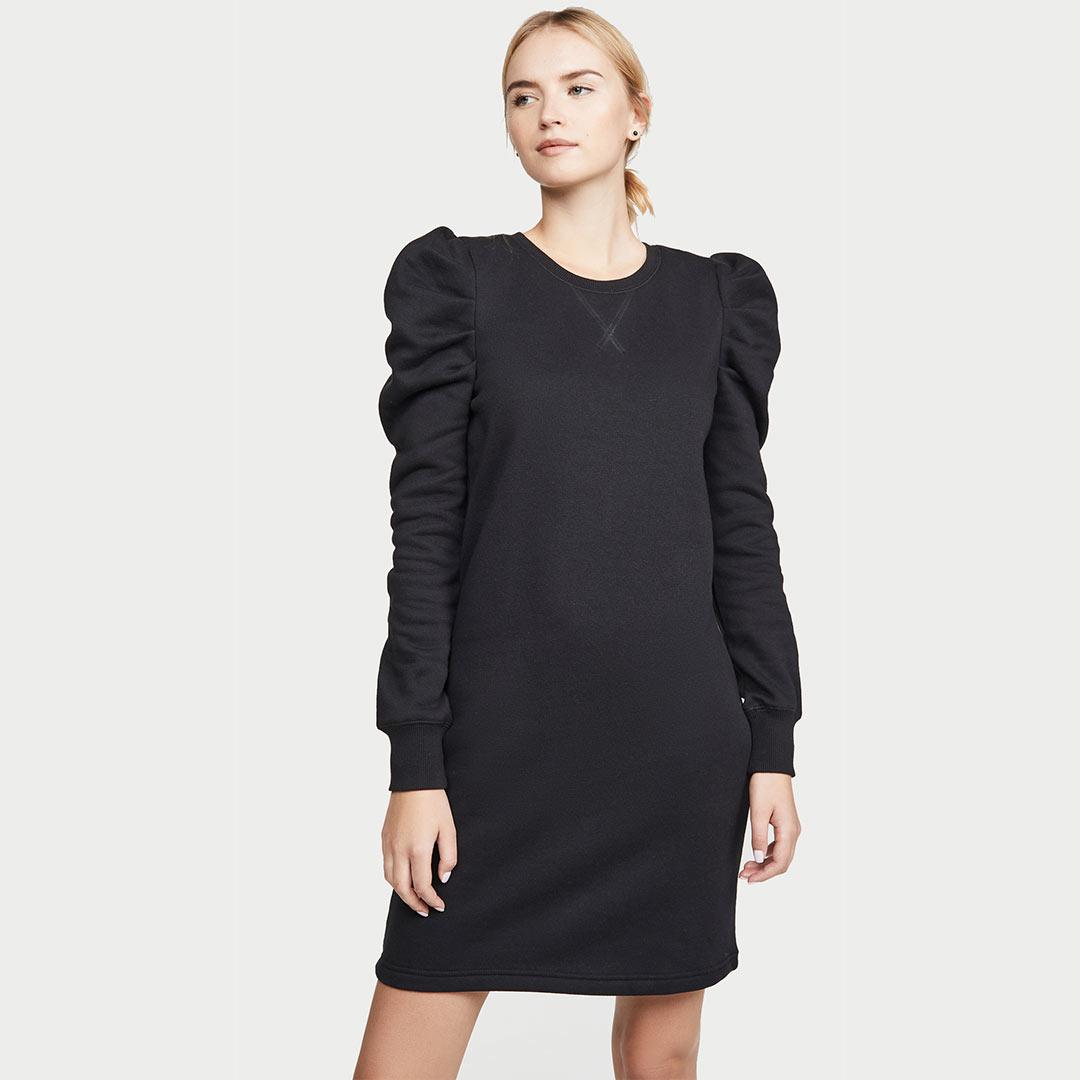 rebecca-minkoff-puff-sleeve-dress.jpeg
