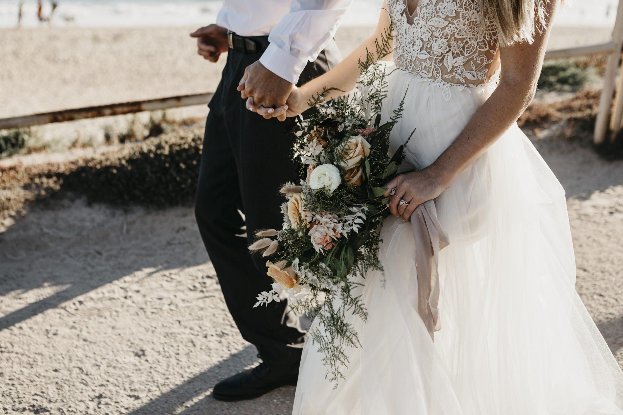 micro-wedding.jpg