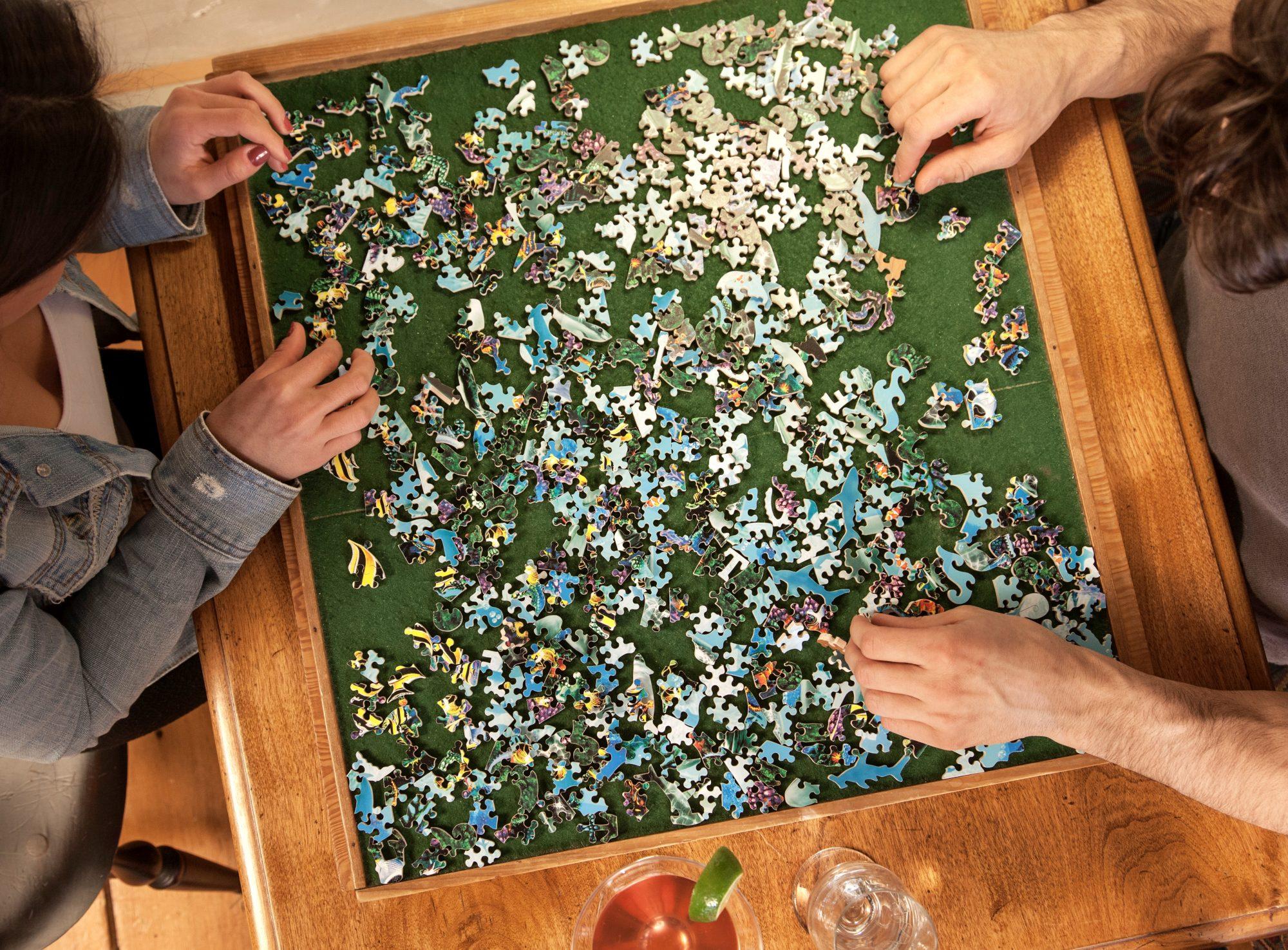 puzzle-swap.jpg