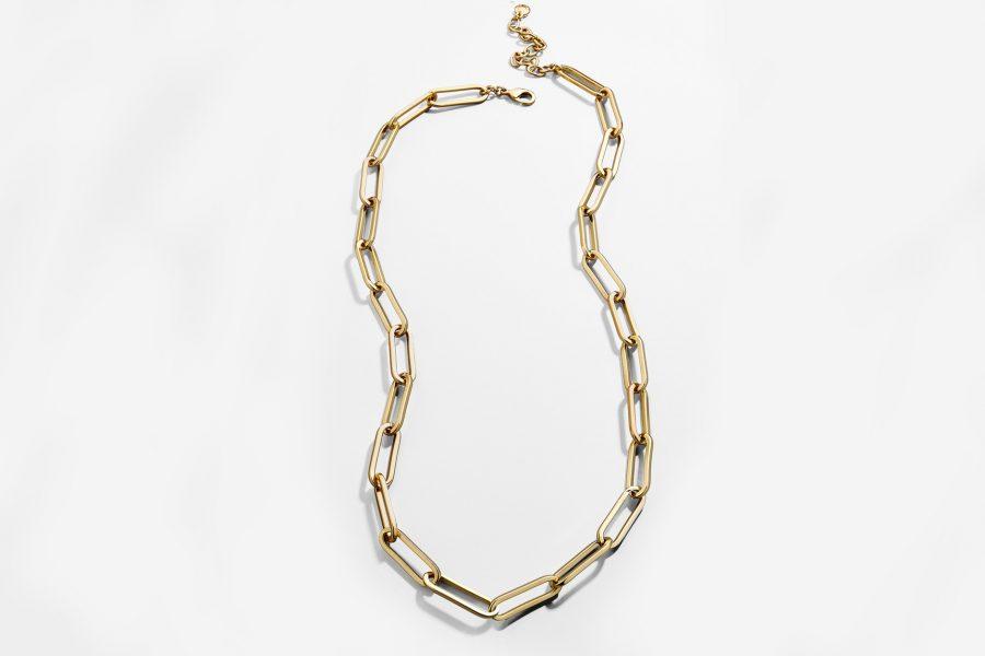 hera-necklace-e1589206942170.jpg