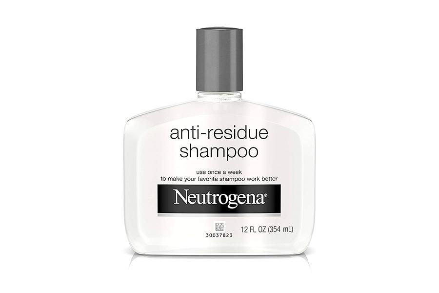 neutrogena-clarifying.png