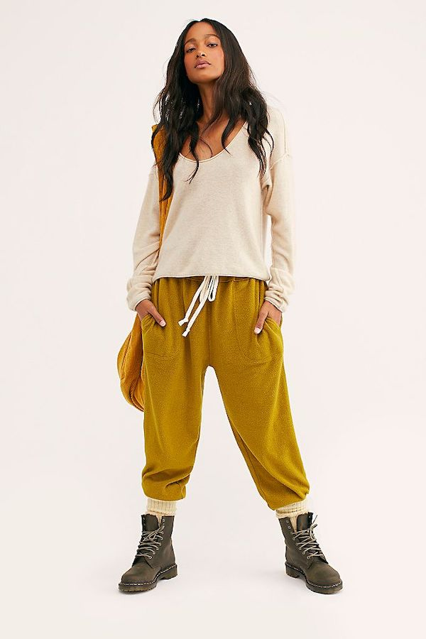 free-people-slouch-joggers.jpeg
