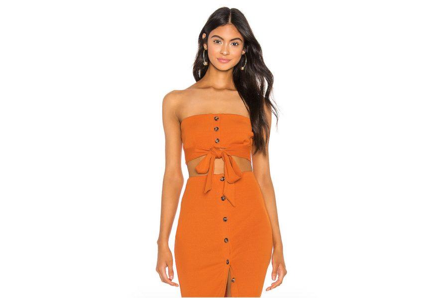 orange-tube-top-e1589389399132.jpg