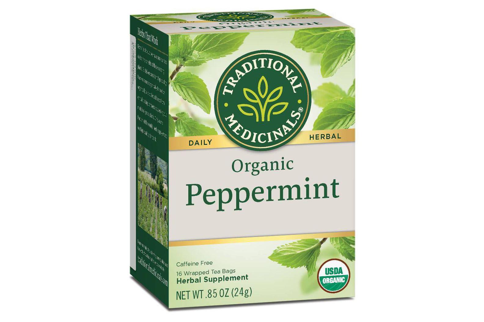 heal-acne-holistically-tea.jpg