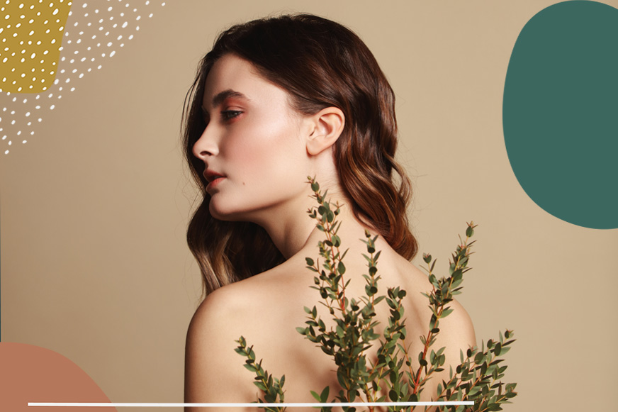 hormonal-acne-treatment-holistic