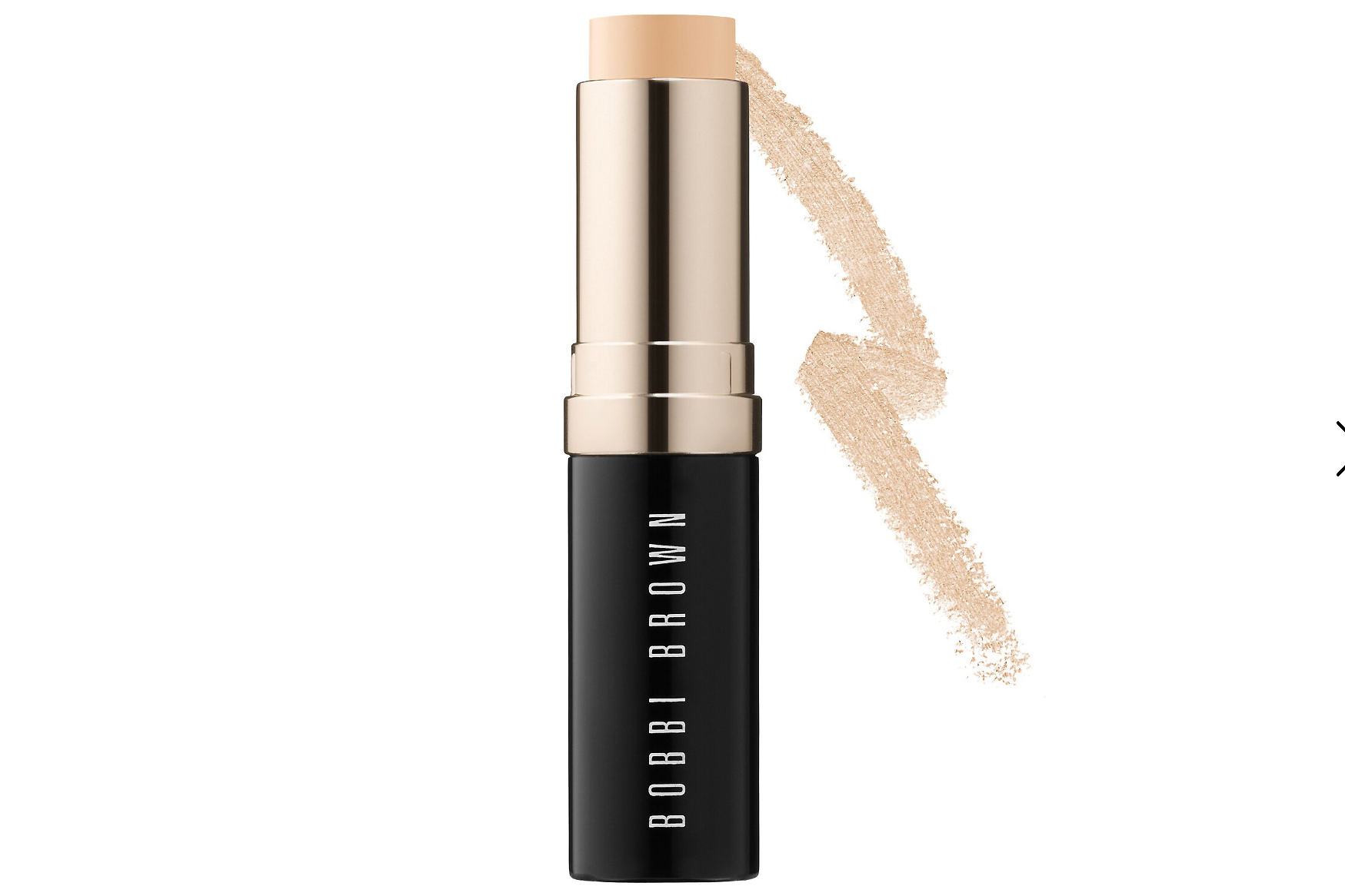 oily-skin-foundations-bobbi-brown