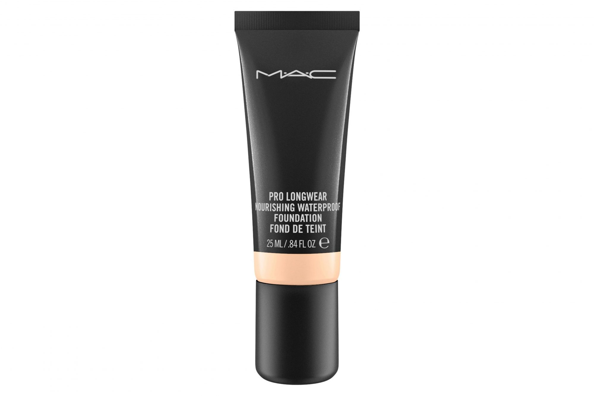oily-skin-foundations-mac