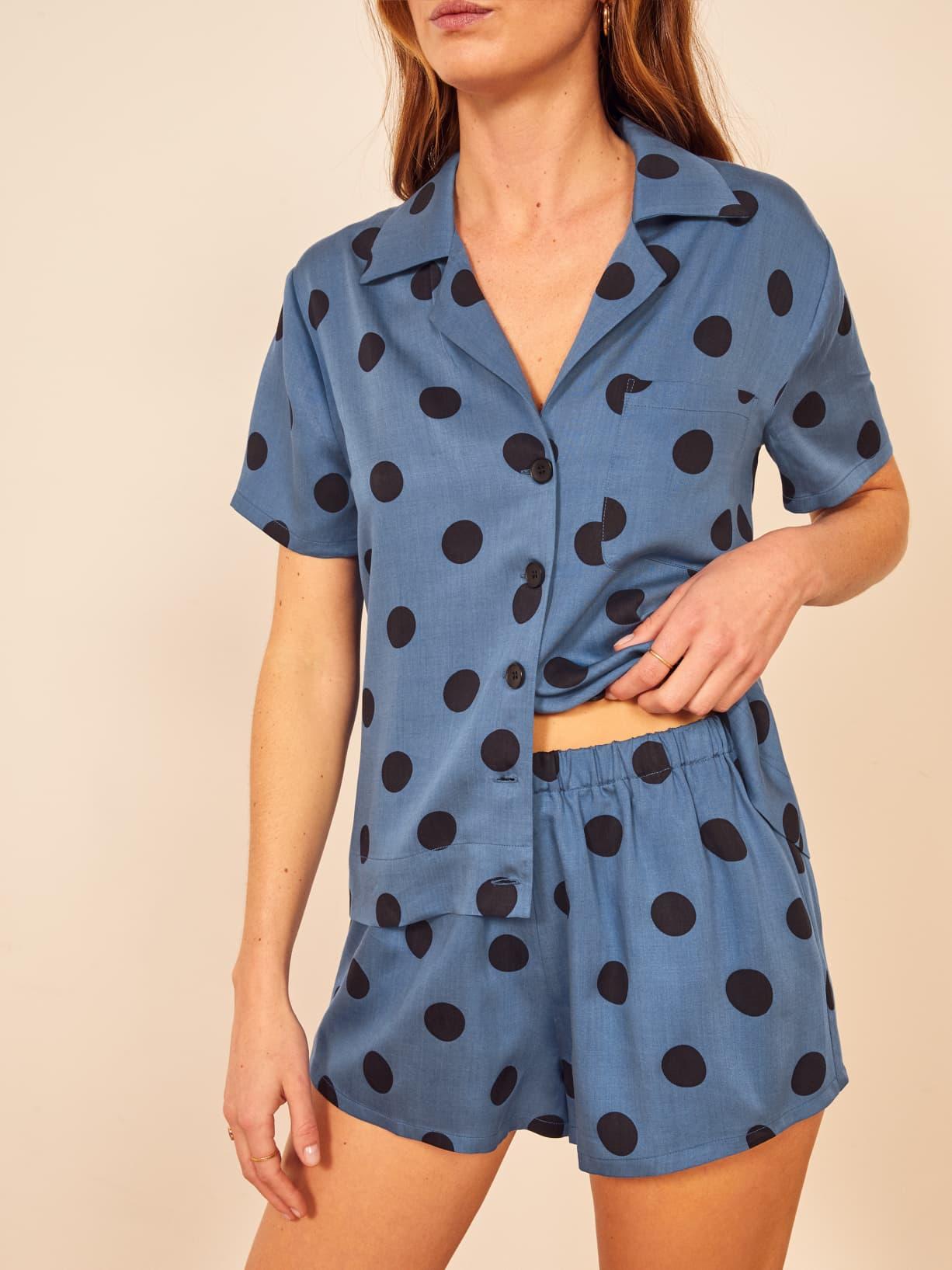 reformation-cameran-pajama-set.jpg