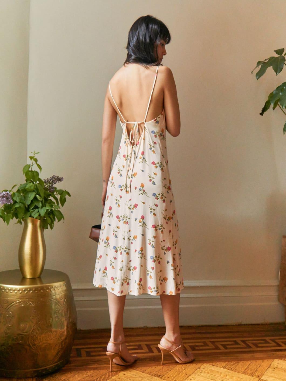 reformation-chianti-dress.jpg