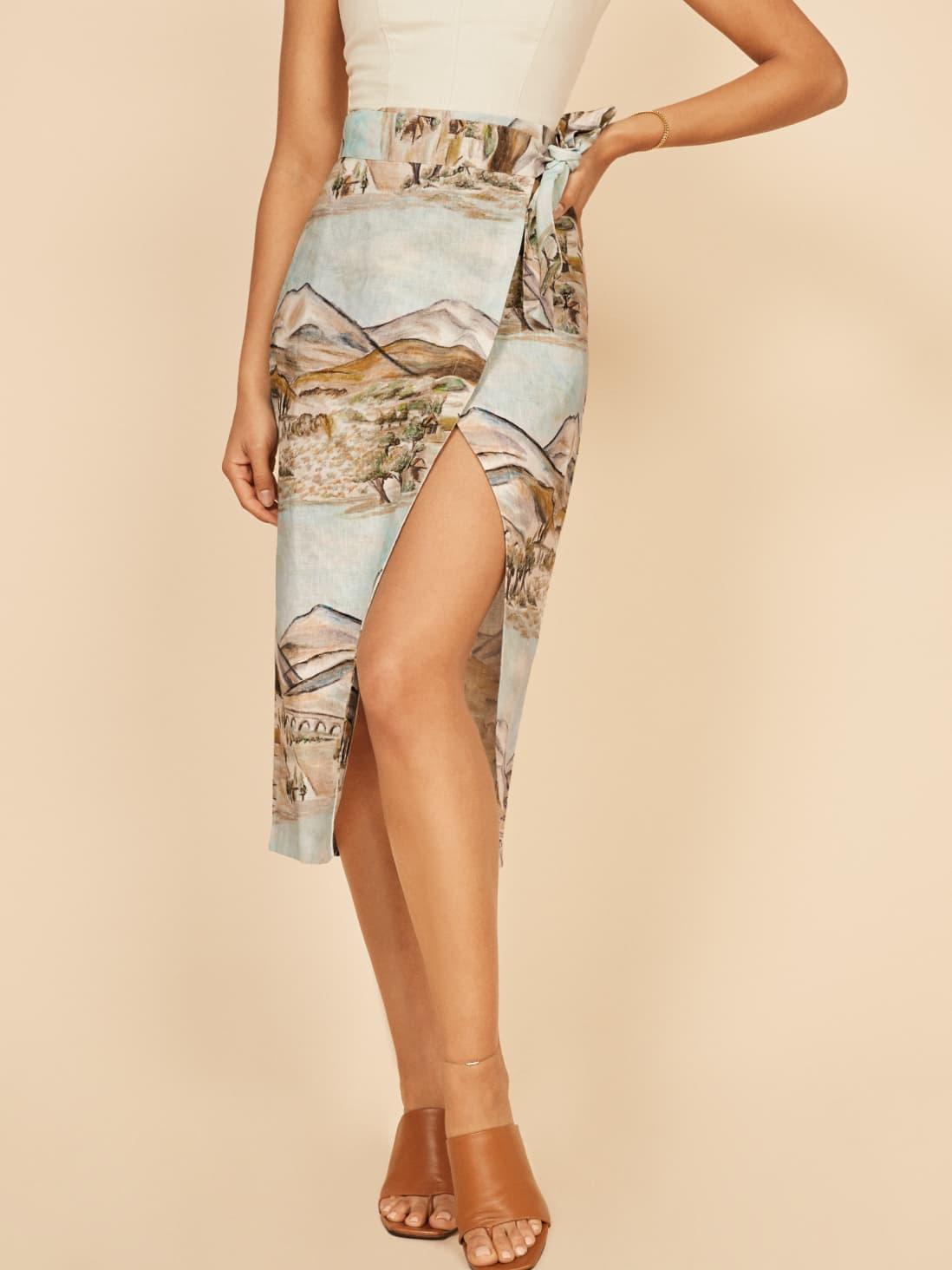 reformation-florence-skirt.jpg