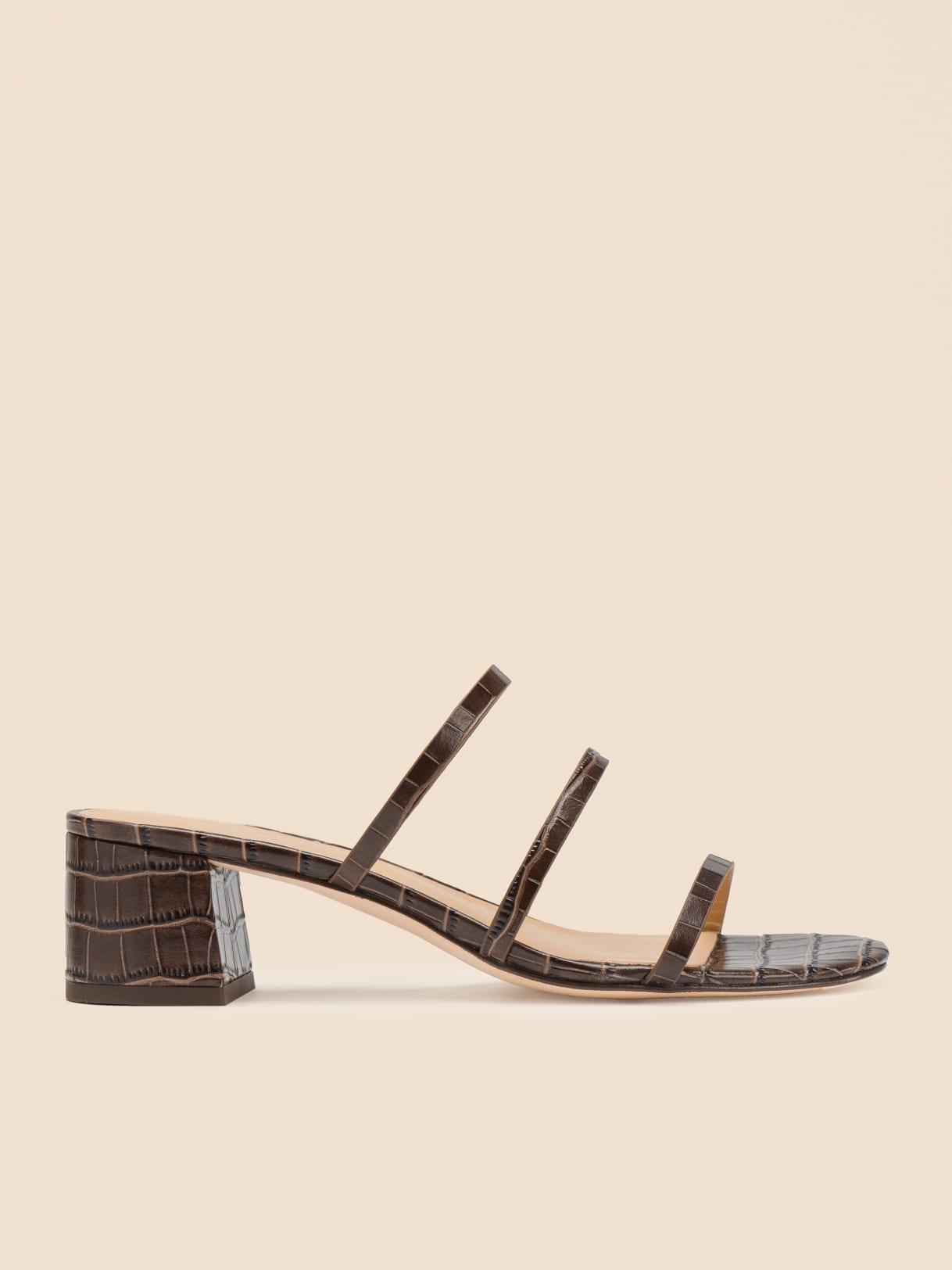 reformation-menage-sandal.jpg