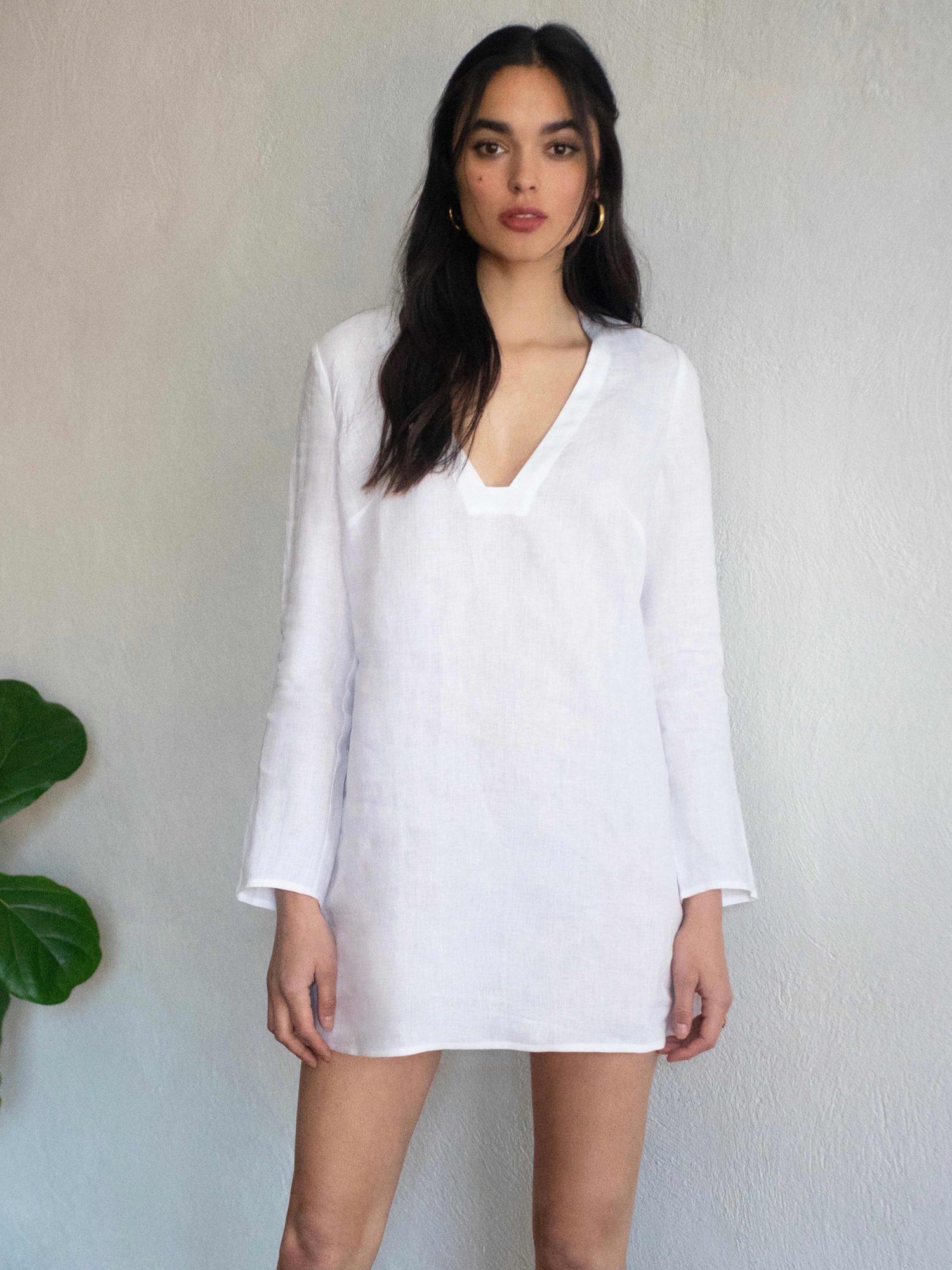 reformation-ostuni-dress.jpg