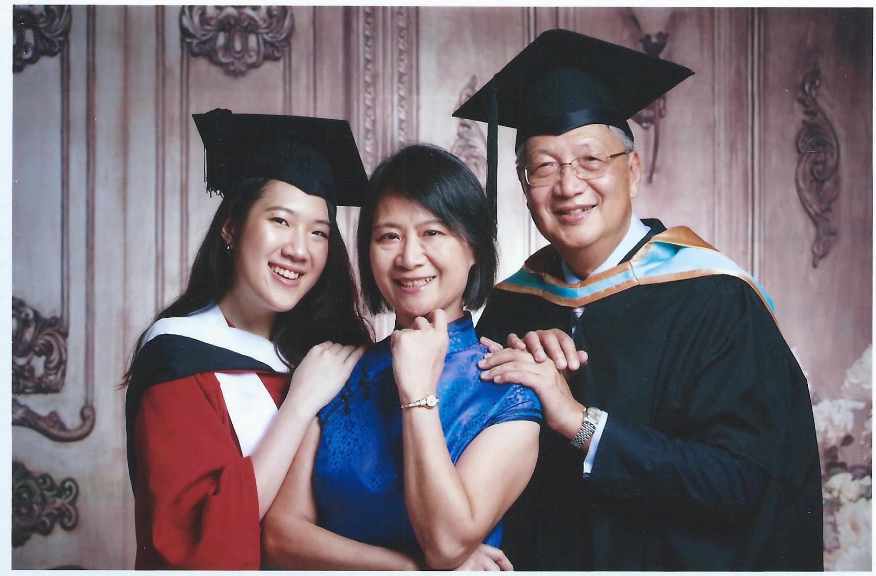 tiffany-leung-grad-photo.jpeg