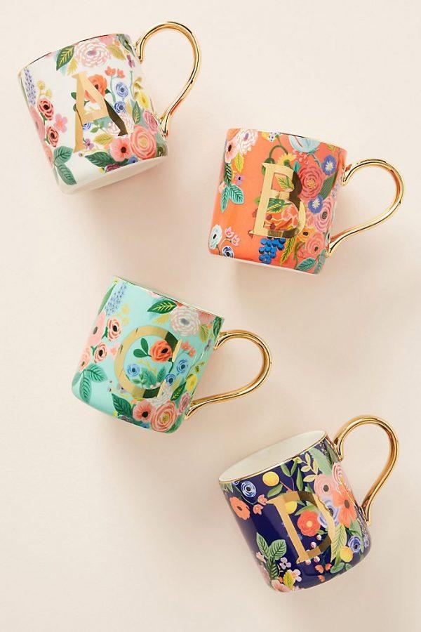 anthro-mug-e1589472254315.jpeg