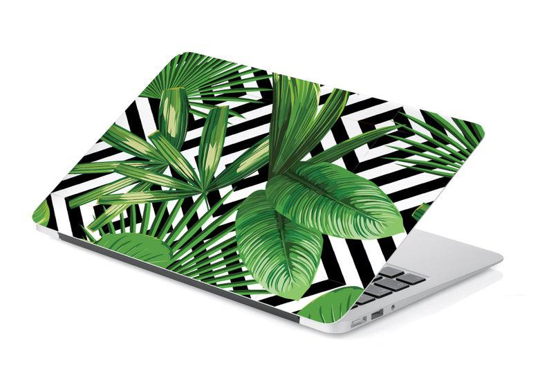 Etsy laptop skin