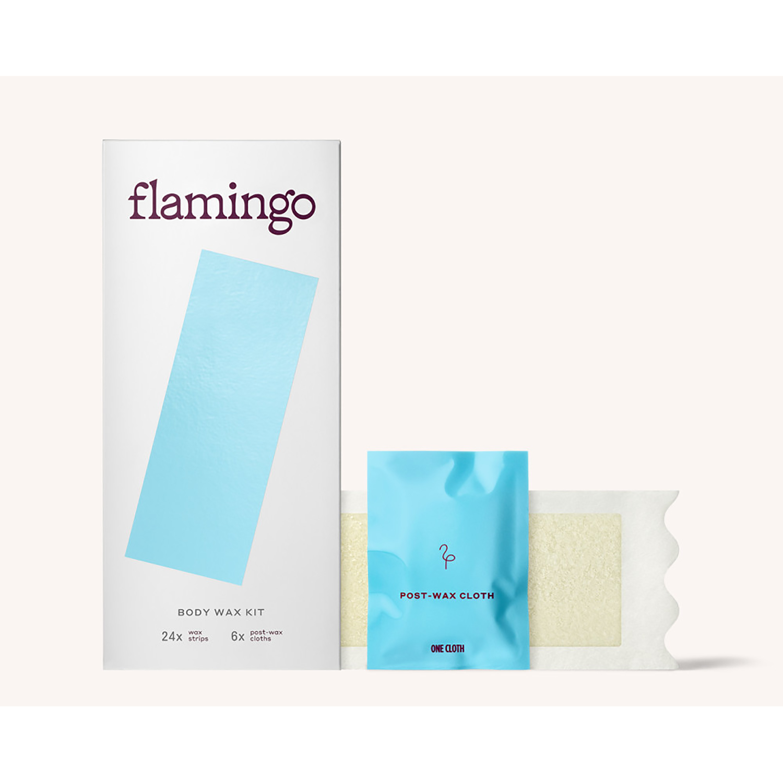 flamingo-best-at-home-wax-strips.jpg