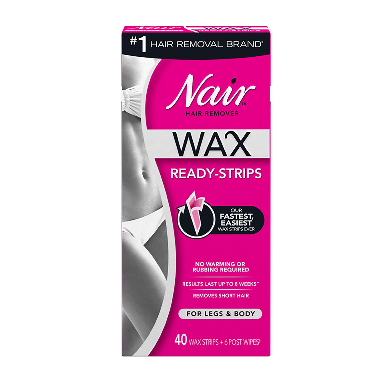 nair-at-home-wax-strips.png