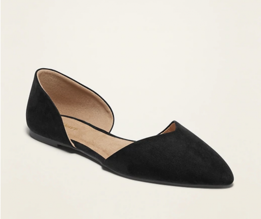 old-navy-flats-e1589481473545.png