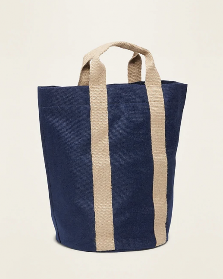 old-navy-tote-e1589481092514.png