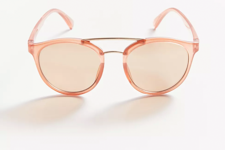 urban-outfitters-sunglasses-e1589472611304.png