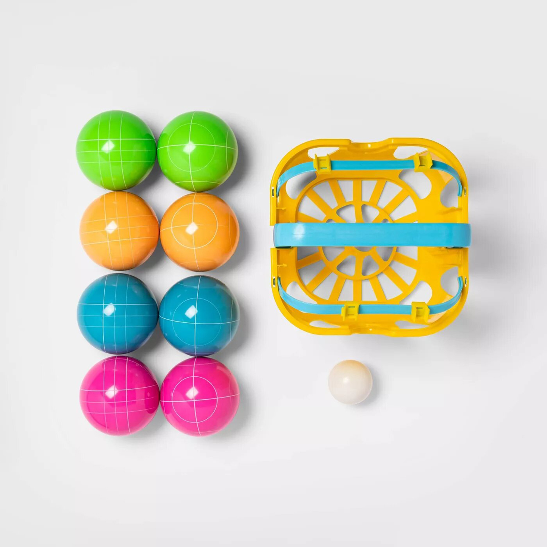 bocce-ball.jpg