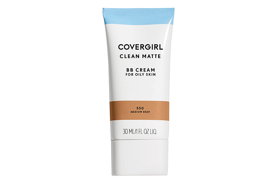 covergirl-bb-cream.png