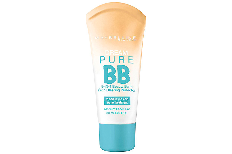 maybelline-bb-cream.png