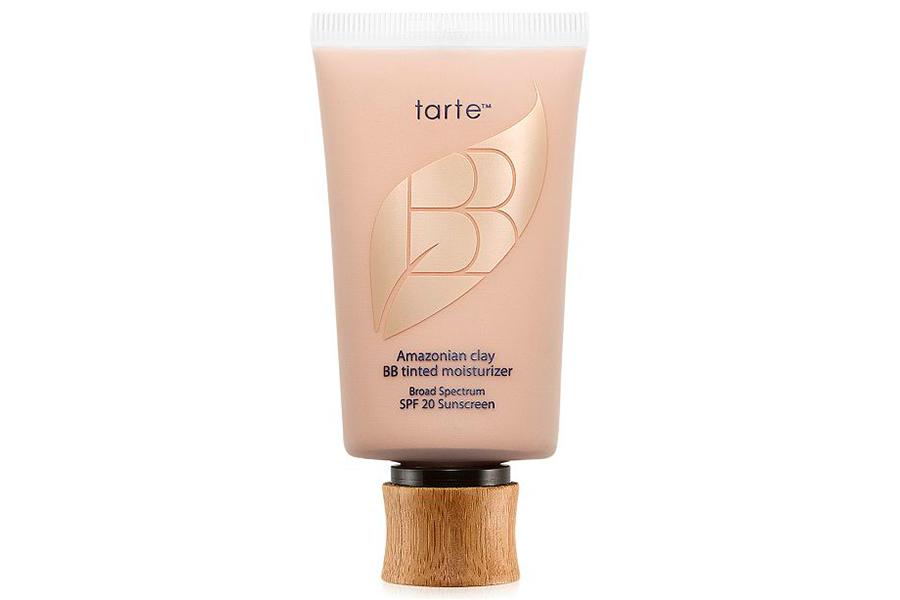 tarte-bb-cream-oily-skin.png