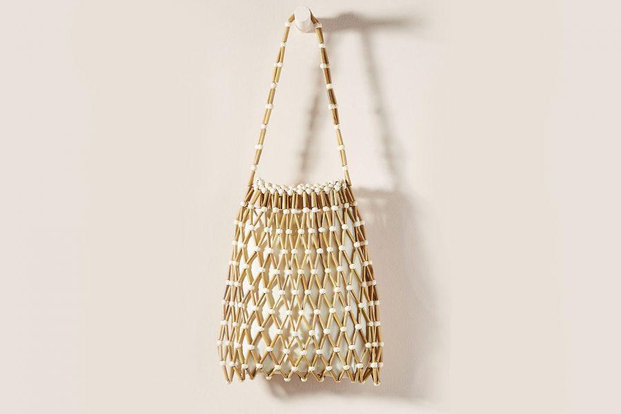 anthropologie-bamboo-bag1-e1589899368862.jpg