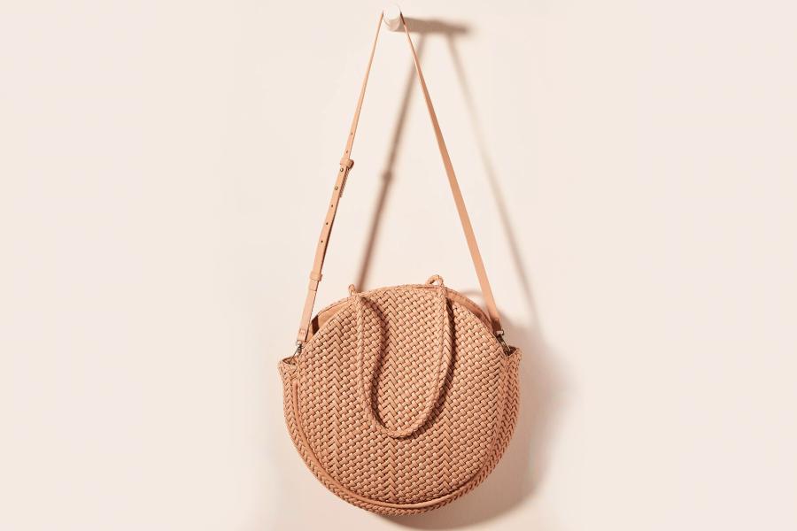 anthropologie-woven-bag-e1589899301646.png