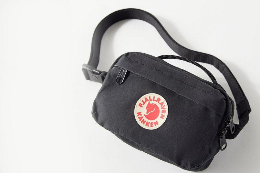 belt-bag-urban-outfitters1-e1589899183365.jpg