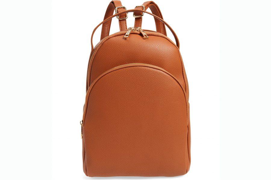 bp-mini-backpack-e1589567313584.jpeg