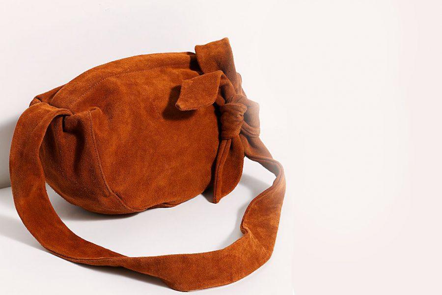 freepeople-shoulder-sling-bag-e1589899250869.jpeg