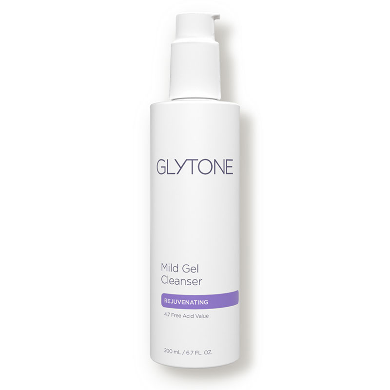 glytone-cleanser.jpg