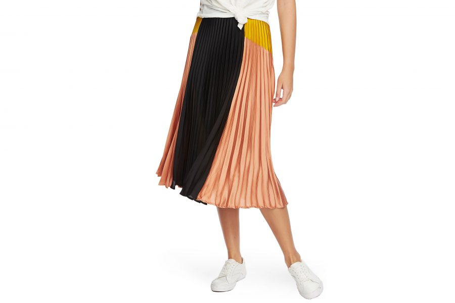 apricot-pleated-midi-skirt-e1589916810426.jpg