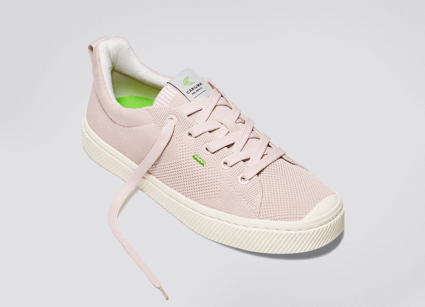cariuma-ibi-sneaker.png